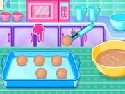 Play Crunchy Sugar Biscuits