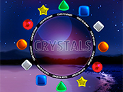 Play Crystals