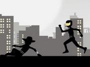 Play Darkman Fight