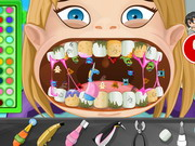 歯医者の恐怖2