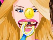 歯科医佐賀