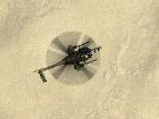 Play Desert Fire
