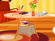 Play Design Your Drawing Room