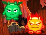 Play Devil Fall 2
