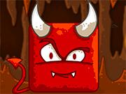 Play Devils Leap 2