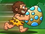 Play DinoSitter