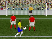 Dkicker2ワールドカップ