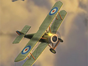 Play Dogfight 2: The Great War