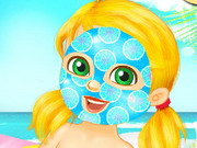 Play Dora And Friends Alana