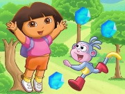 Play Dora Great Adventure