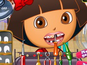 ドラパーフェクト歯