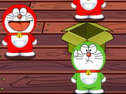 Play Doraemon Gift Box