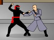 ドラゴン拳2:ブレードの戦い