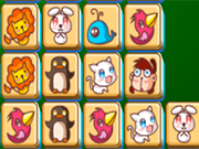 Play Dream Pets Connect