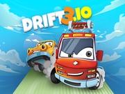 Play Drift 3