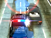 Play Driving Force 2