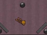 Play Drop Dead 3