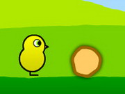 Play Duck Life 3