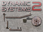 Play Dynamic Systems 2