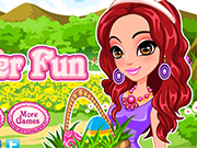 Play Easter Fun