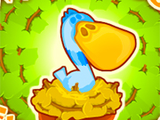 Play EGGS MADNESS: New Generation