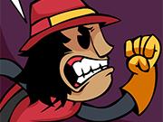 Play El Diablo de La Caja Ronca