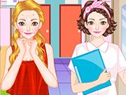 Play Ellie Plastic Surgery