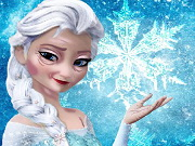 Elsa Rejuvenation