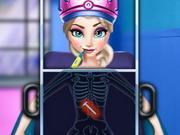 エルザ外科医