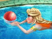 Elsa Swimming Pool