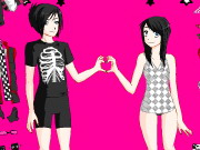 Play Emo Love