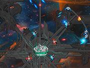 Play Enigmata:星の戦争