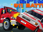 Play Epic 911 Battle