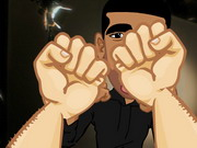 Play Epic Celeb Brawl Drake