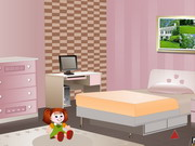 Play Escape The Ideal Room