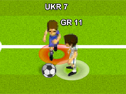 Play Euro 2012 Gs Soccer