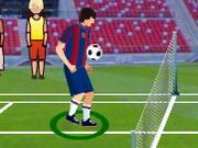 ユーロテニスボール2012