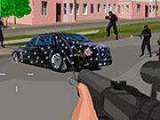 Play Ex-Sniper