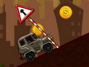 Play Extreme Car Madness