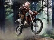 Play Extreme Dirt Bike