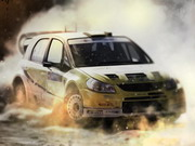 Play Extreme Racing Rally
