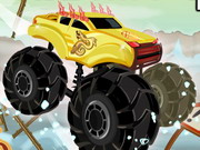 Play Extreme Trucks 3