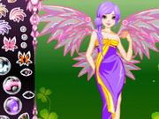 Play Fairy 11