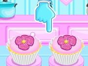 フェアリーケーキ