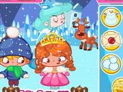 Play Fairytale Slacking 2