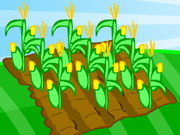 Play Farm Fun