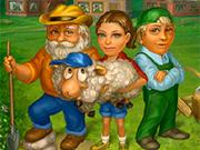 Play Farm Mania 2