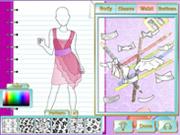 Play Fashion Studio - Bridesmaid Dress