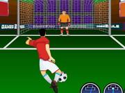 FIFAワールドカップブラジル