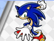 Play Final Fantasy Sonic X4